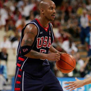 Stephonmarbury20080703300x300