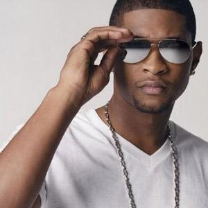 Usher20080707300x300
