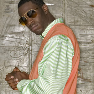 Youngdro2008070702300x300