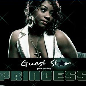 Princess2008070702300x300