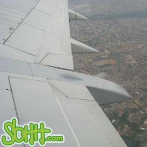 Leavingabjua