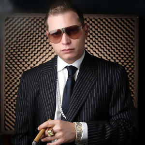 Scottstorch20080611300x300
