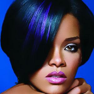 Rihanna20080222300x300