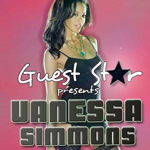 Vanessasimmonsgueststar20080721300x