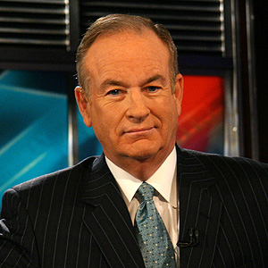 Billoreilly20080725300x300