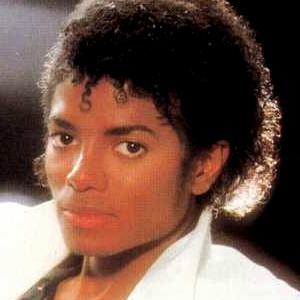 Thriller20080213300x300