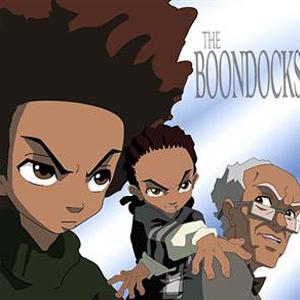 Theboondocks20080611300x300
