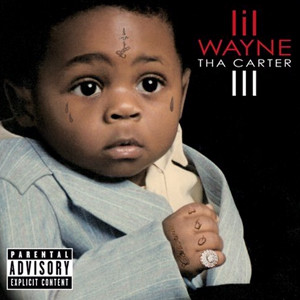 Thecarter320080703300x300