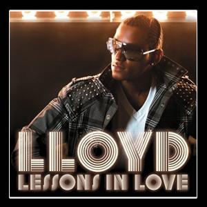 Lloyd20080814300x300