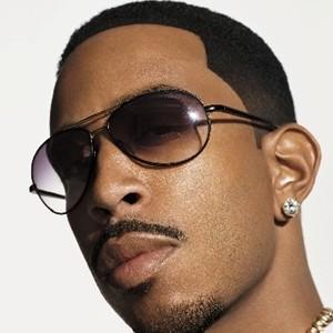 ludacris glasses