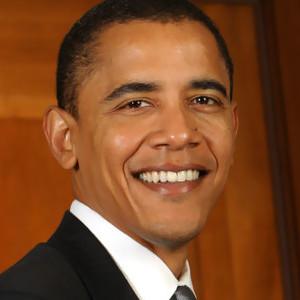 Obama20080417300x300