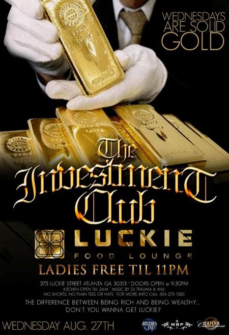 Investement_club