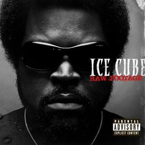 Icecube20080828300x300