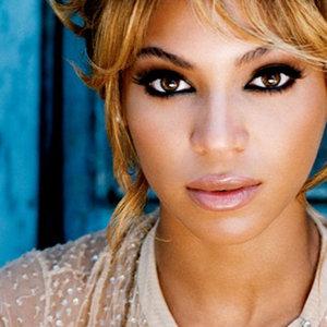Beyonce20080819300x300