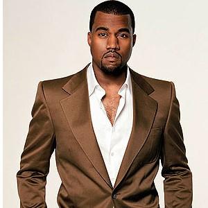 Kanyewest1