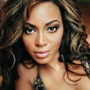 Beyonce20080328300x300