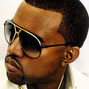 Kanye20080912300x300