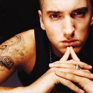 Eminem20080917300x300