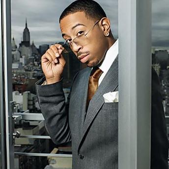Ludacris20080401300x300