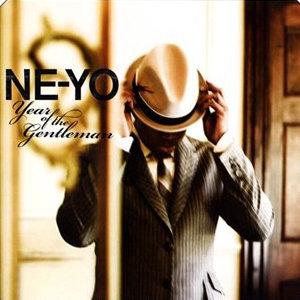 Neyoalbum20080925300x300